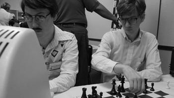 Computer_Chess_bc.jpg